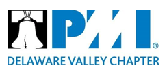 PMI-DELAWARE VALLEY CHAPTER
