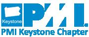 PMI-Keystone Chapter